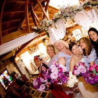 Flowers & Decor, Bride Bouquets, Flowers, Bouquet, Wedding, Bridal, Florist, Los, Angeles, Hills, Beverly, Century city flower market