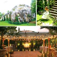 Destinations, venue, Hawaii, Wedding, Maui