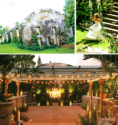 Destinations, venue, Hawaii, Wedding, Maui