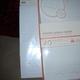 1375041281 small thumb 2a34eb911910c3265d7aaf71cc21c46d