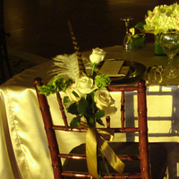 Reception, Flowers & Decor, Bride Bouquets, Centerpieces, Bride, Flowers, Groom, Table, San diego wholesale flowers