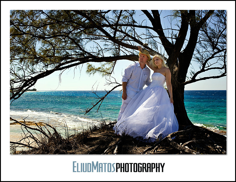 Photography, Destinations, Beach, Wedding, Destination, Bahamas, Matos, Eliud, Eliud matos photography
