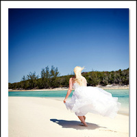 Wedding, Beach, Photography, Destination, Eliud matos photography, Matos, Eliud, Bahamas, Destinations