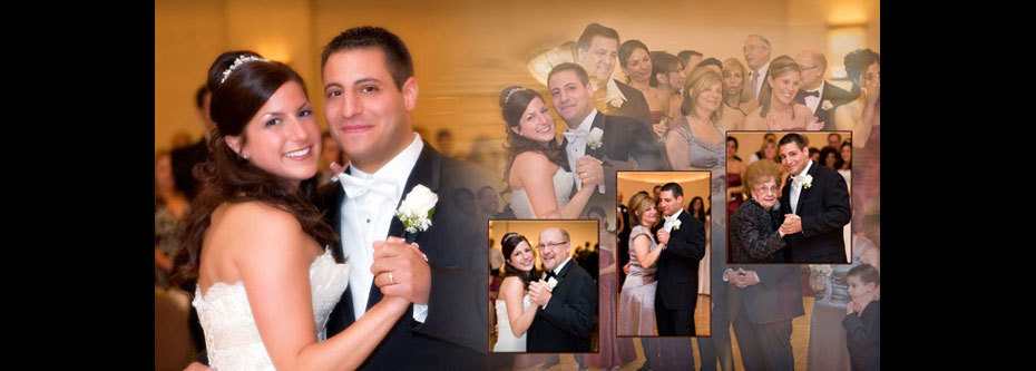 Photography, Wedding, Table, Photo, Coffee, Album, Retouching, Desimone designs, Flushmount