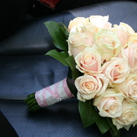Flowers & Decor, white, Flowers, Roses, Weddings, Beautiful