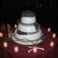 Cakes, cake, Theme, Weddings, Center, Event, High, Mile, Tuscan, etc llc