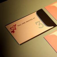 Stationery, Place Cards, Escort Cards, Placecards