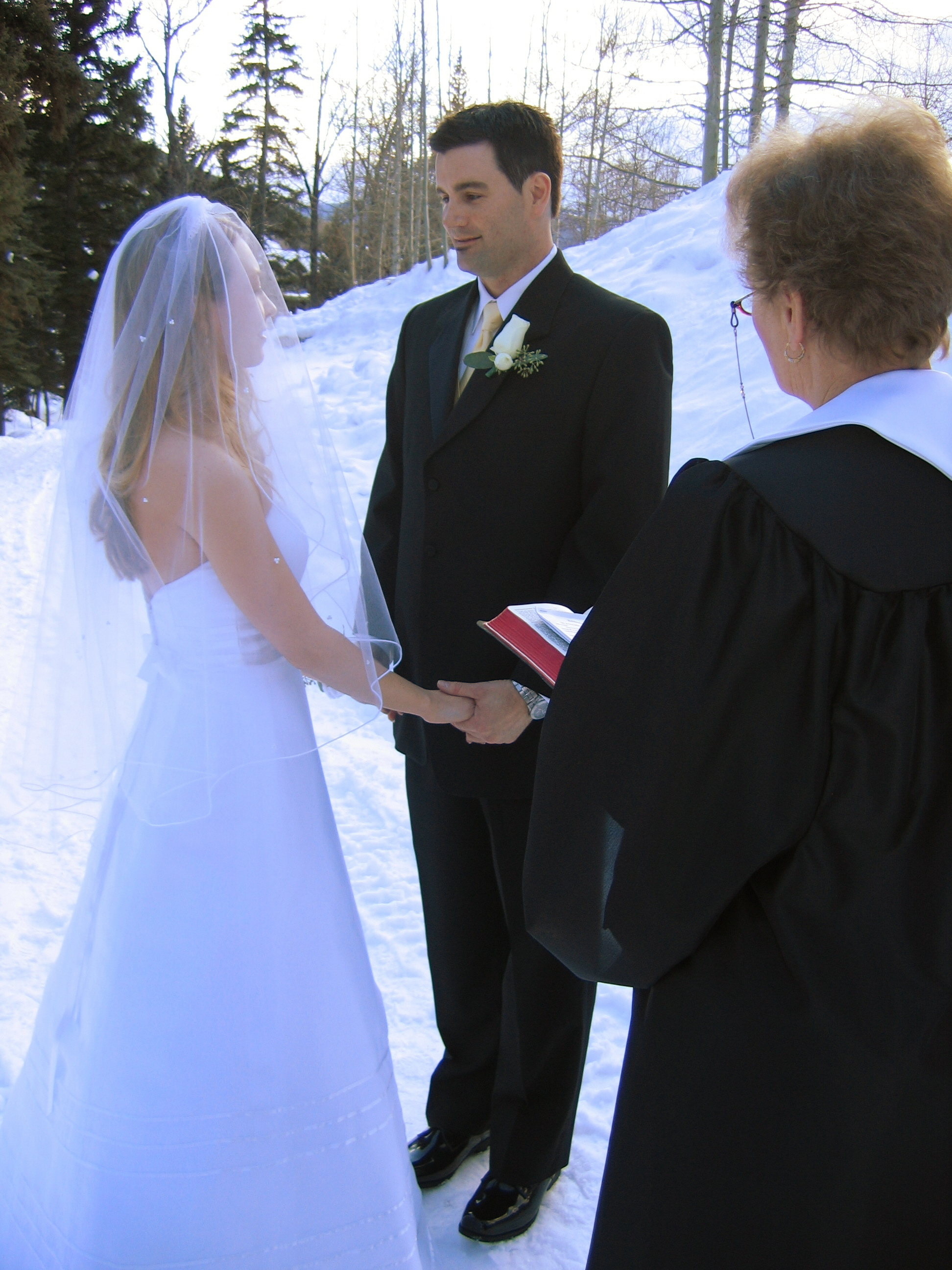 Destinations, Destination, Weddings, Resort, Vail, Elopements, etc llc