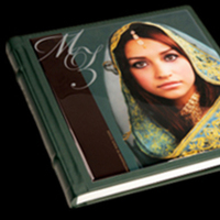 Ceremony, Reception, Flowers & Decor, green, Indian, Signature, Album, Series, Pictobooks