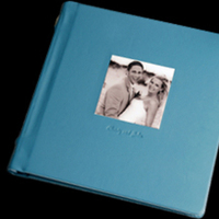 Ceremony, Reception, Flowers & Decor, blue, Bride, Signature, Album, Cameo, Pictobooks