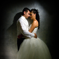 Inspiration, Reception, Flowers & Decor, Bride, Groom, Dance, Wedding, First, Board, Ididjeridoo