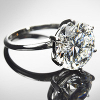 Wedding, black, Jewelry, Custom, Engagement, Ring, Tiffany, Rings, Earrings, Diamonds, Diamond, Settings, Hearts, Loose, Bands, Solitaire, Arrows, Whiteflashcom, Studs, Engagement Rings