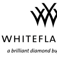 Jewelry, black, A, Diamond, Diamonds, Cut, Whiteflash, Aca, Above, Whiteflashcom