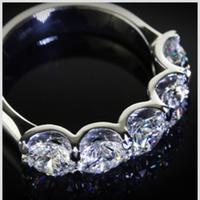 Jewelry, black, Earrings, Engagement Rings, Rings, Wedding, Custom, Ring, Tiffany, Engagement, Diamond, Bands, Loose, Diamonds, Settings, Hearts, Solitaire, Studs, Arrows, Whiteflashcom, Engagemen