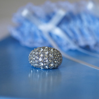 Inspiration, Jewelry, white, blue, silver, Engagement Rings, Accessories, Wedding, Ring, Bridal, Garter, Board, Ididjeridoo
