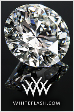 Jewelry, black, A, Diamond, Loose, Diamonds, Hearts, Cut, Arrows, Whiteflash, Aca, Above, Whiteflashcom