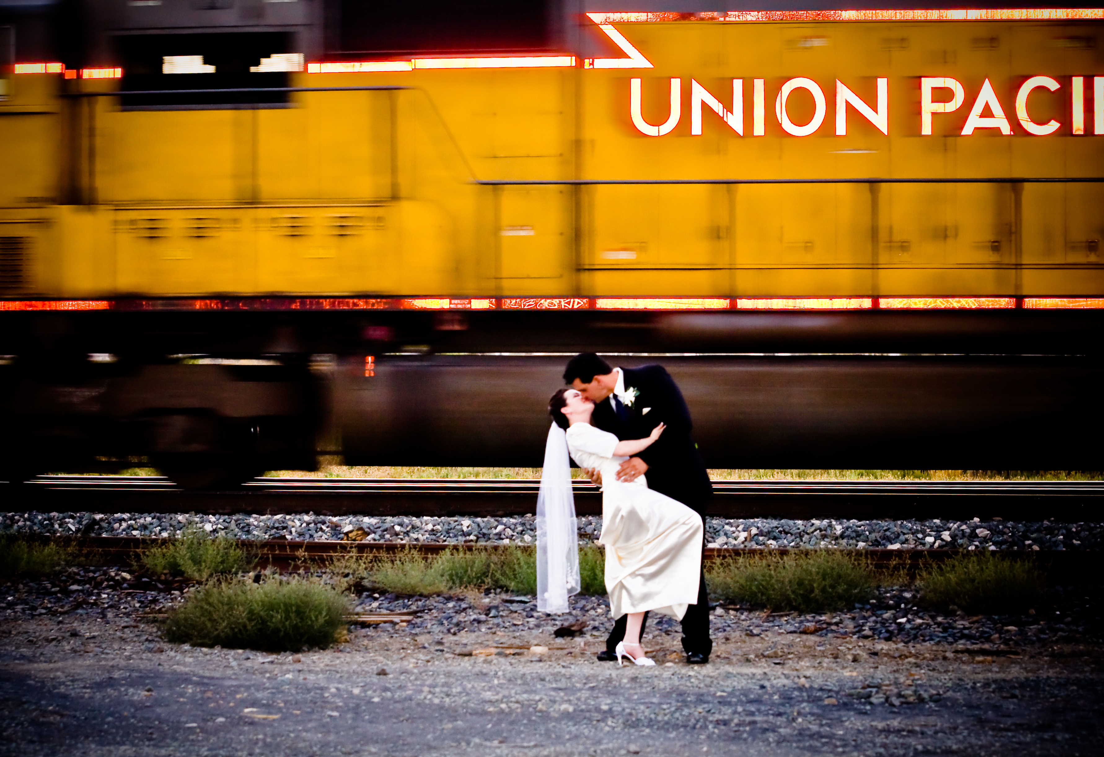 yellow, gold, Train, Formals, Donya photography