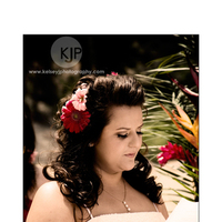 Beauty, Flowers & Decor, Makeup, Curly Hair, Flowers, Hair, Curly, Amelia c, hair and makeup artist