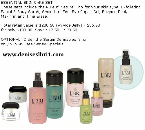 Beauty, Ceremony, Flowers & Decor, Bridesmaids, Bridesmaids Dresses, Fashion, Makeup, Hair, Money, Skincare, Lbri pure n natural, Saver, Lbri