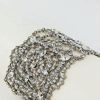 Jewelry, Bracelets, Jewlery, Bracelet