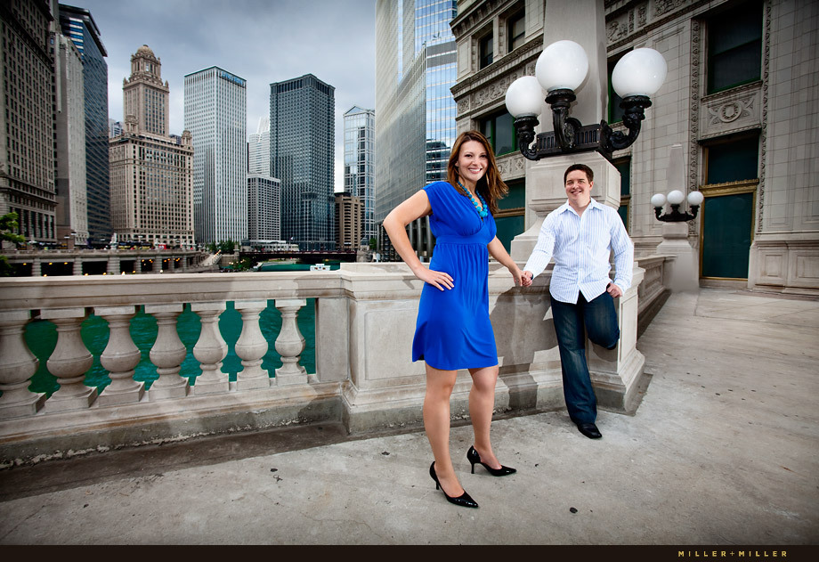 blue, Wedding, Photo, Photographer, Engagement, Chicago