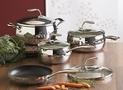 Registry, Cookware, Gift, Bridal, Tupperware