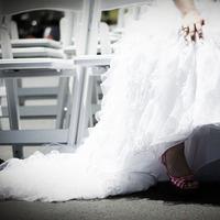 Wedding Dresses, Fashion, pink, dress, Katherine salvatori photography