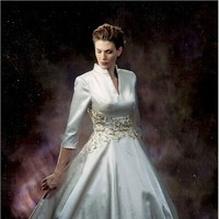 Wedding Dresses, Fashion, dress, Wedding, Bridal, Designer, Sleeve, Couture, Dresses, Designs, Gowns, Size, Plus, Darius cordell couture inc, Cordell, Darius, 34