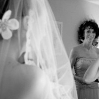 Mom, And, Daughter, Ashley bartoletti photography