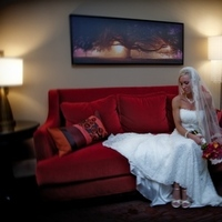 Beauty, Wedding Dresses, Fashion, white, dress, Makeup, Bride, Hair, Denise gonsales photography