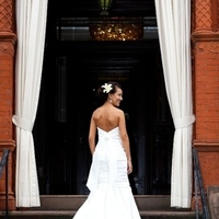 Wedding Dresses, Fashion, dress, Bride, Denise gonsales photography