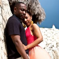 Destinations, Destination Weddings, Engagement session, Destination wedding, Jamaica, Negril, Fotograffi, Fotografficom, Pen tensing
