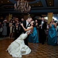 Beauty, Wedding Dresses, Fashion, white, blue, dress, Makeup, Hair, Bridegroom, Denise gonsales photography
