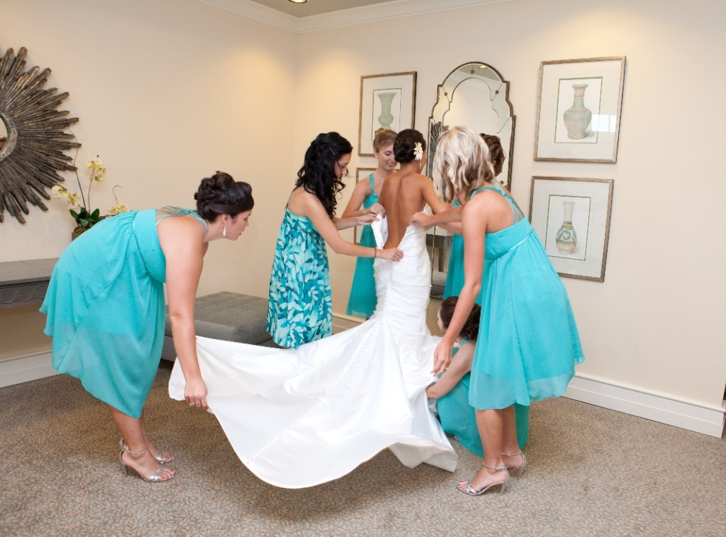 Bridesmaids, Bridesmaids Dresses, Wedding Dresses, Fashion, white, dress, Bride, Denise gonsales photography