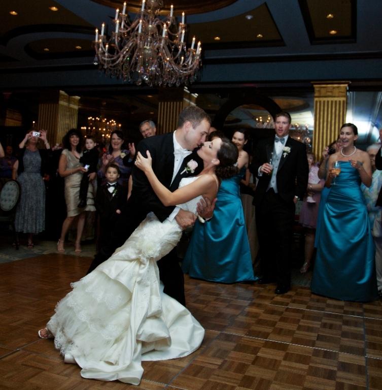 Beauty, Wedding Dresses, Fashion, white, blue, dress, Makeup, Hair, Bridegroom, Denise gonsales photography