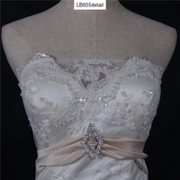 Wedding Dresses, Lace Wedding Dresses, Fashion, white, gold, dress, Wedding, Lace