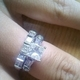 1375041969 small thumb 1fc4a84a8f8a9702fb26217eedc0c10b