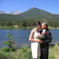 Destinations, Destination, Weddings, Park, Mountain, Elopements, Estes, Rocky, etc llc