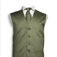 Wedding Dresses, Fashion, green, dress