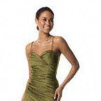 Bridesmaids, Bridesmaids Dresses, Wedding Dresses, Fashion, green, dress, Bridesmaid