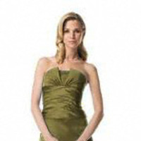Bridesmaids, Bridesmaids Dresses, Wedding Dresses, Fashion, green, dress, Bridesmaid