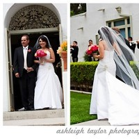 Ceremony, Flowers & Decor, Ashleigh taylor photography