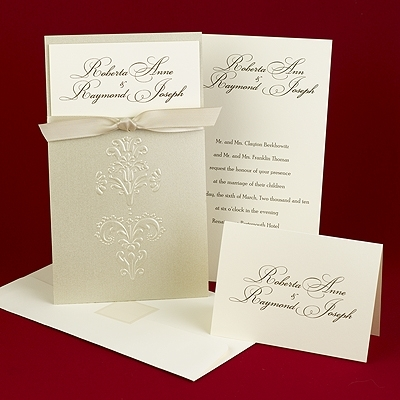 Inspiration, Stationery, Paper, gold, invitation, Classic Wedding Invitations, Invitations, Wedding, Board, Flourish, Damask, Shimmer, The write touch