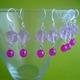 1375042179 small thumb 41027f1fcae2400eab0646a92eb51788