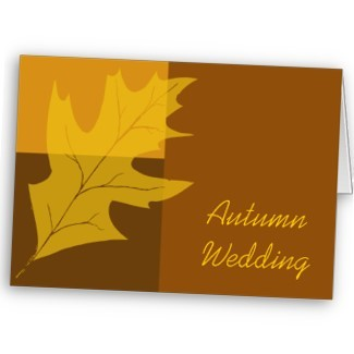 Stationery, orange, brown, gold, Fall, Announcements, Invitations, Save-the-Dates, Save the date, Announcement, Autumn, Leaves, Fall leaves, Autumn leaves, Announce, A wedding collection by lora severson photography, Wedding save the date