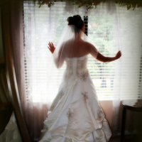 Inspiration, Wedding Dresses, Fashion, white, dress, Board, Mrc photography