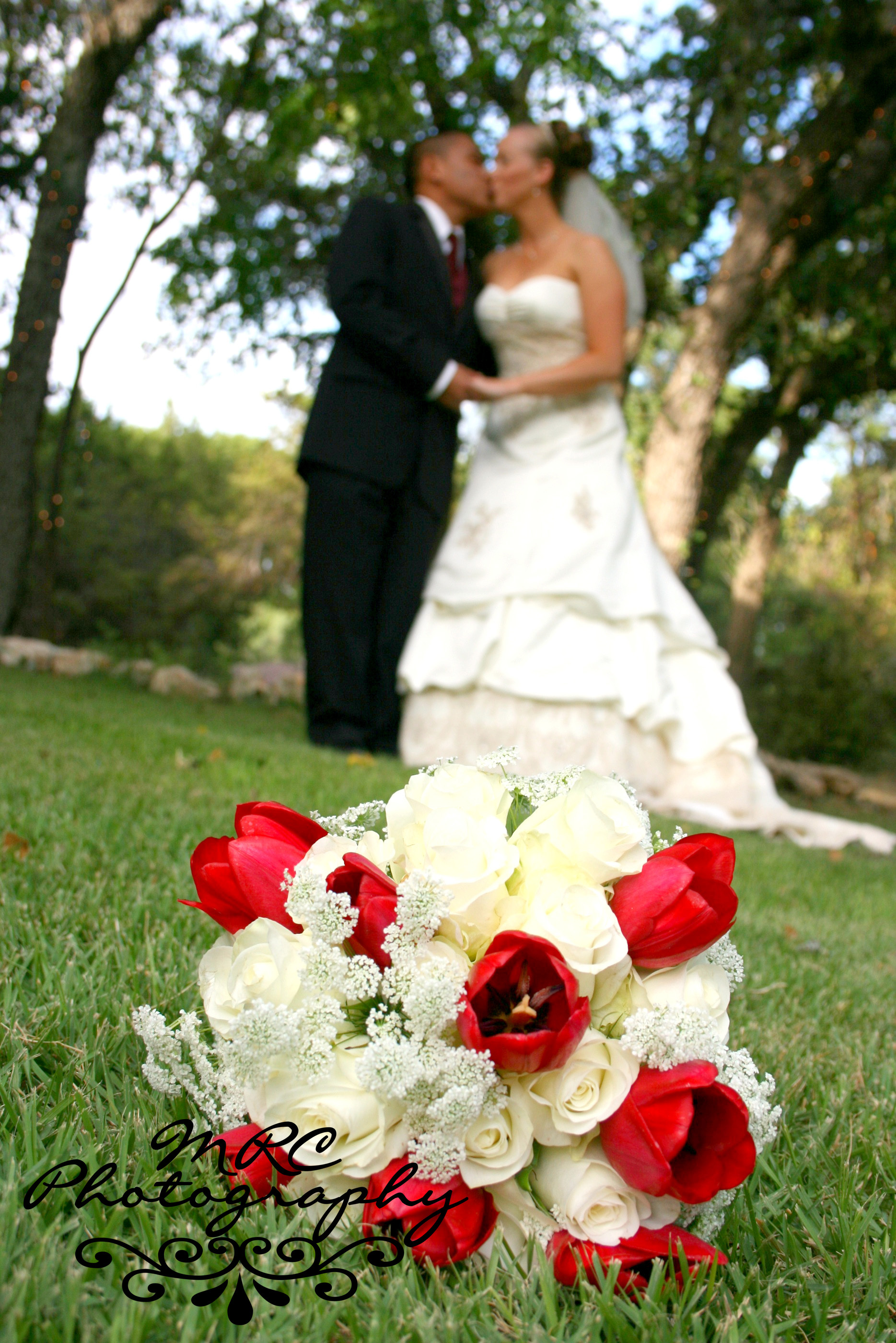 Ceremony, Flowers & Decor, Wedding Dresses, Fashion, white, red, blue, green, black, dress, Ceremony Flowers, Flowers, Mrc photography, Flower Wedding Dresses