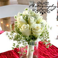 Flowers & Decor, Flowers, Mrc photography
