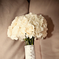 Flowers & Decor, white, Bride Bouquets, Flowers, Bouquet, Getting, Ready, Amanda mcmahon photography