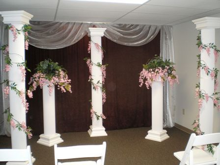 Wedding, Weddings, Chapel, Ohio, Columbus, Quick